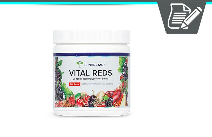 gundry md vital reds holobiotics review gundry md vital reds is a new amazing new items. Black Bedroom Furniture Sets. Home Design Ideas