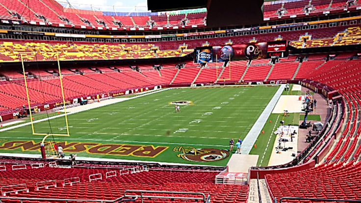 http://espn.go.com/nfl/story/_/id/11983974/some-washington-redskins-tickets-selling-4