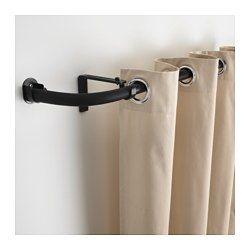 Best 25 Corner Curtain Rod Ideas On Pinterest Corner