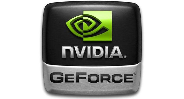 NVIDIA a publié aujourd'hui dans la matinée son nouveau pilote GeForce 313.95 beta. C'est une mise à jour qui estindispensable pour les joueurs ayant téléchargé la démo bêta du jeu de CryTek, Crysis 3. Comme indiqué par NVIDIA, la 313.96 beta