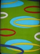 Турецкие ковры Ковры-интернет-магазин ковров. Купить - ковер, дорожки, ковролин, палас - на kover1.ru, с доставкой по Москве и области.