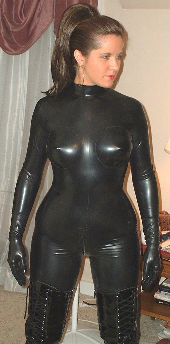 so beautiful hot big boobs