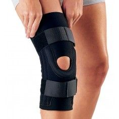 Burning Knee Pain - Symptoms, Causes, Treatment, Prevention