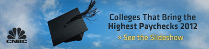 A College Saving Plan Still Eludes Many in US