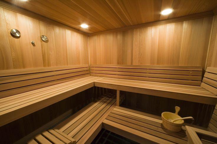 Knott residence sauna interior.jpg (4992×3328)