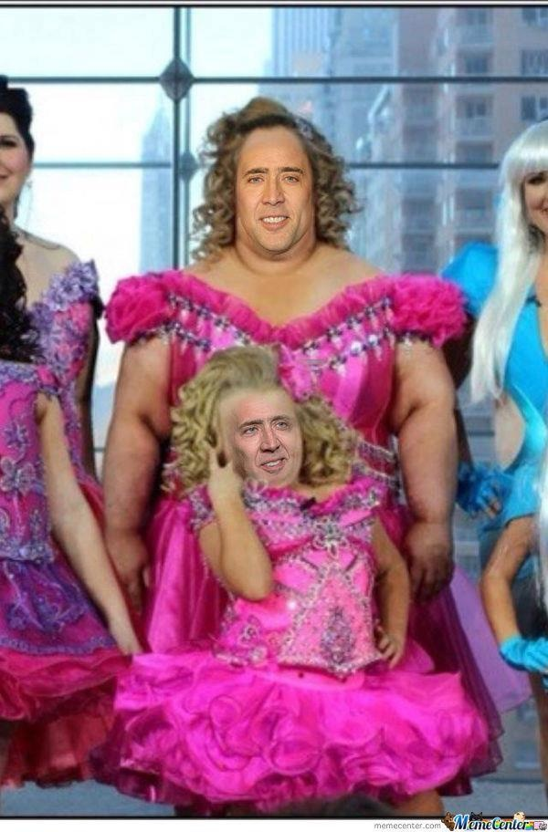 32 best Nicholas Cage images on Pinterest | Ha ha, Funny stuff and ...