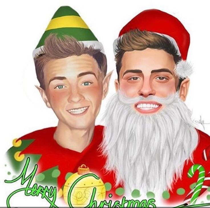 40 best Jack&Jack images on Pinterest | Jack and jack, Jack ...