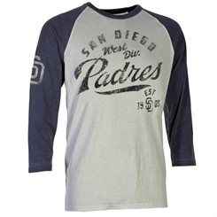 San Diego Padres Apparel - Padres Fan Gear - Team Store - Shop