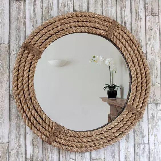 die besten 25 wanddeko selber machen ideen auf pinterest. Black Bedroom Furniture Sets. Home Design Ideas