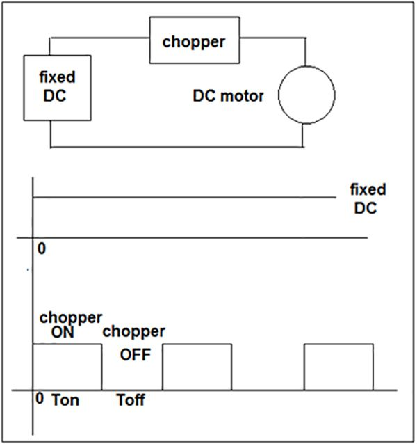 Rs 485 Wiring Diagram