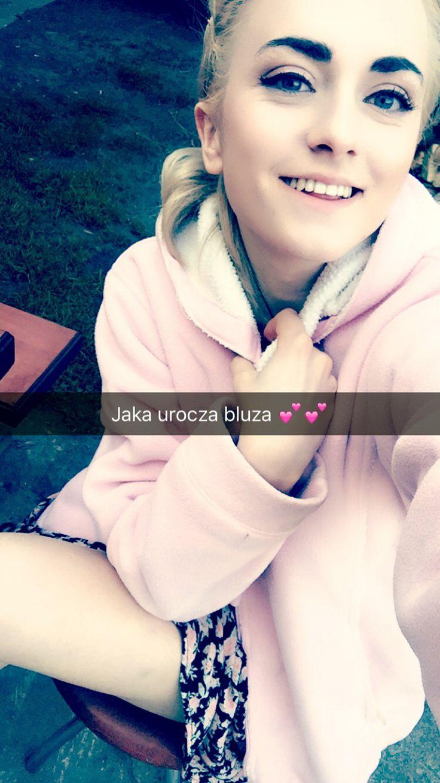 #girl #cute