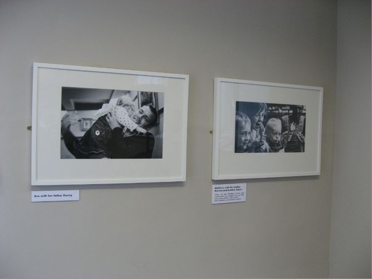 SIX PERCENT BOOK EXHIBITION. Photo Gallery of the Six Percent Front photos.