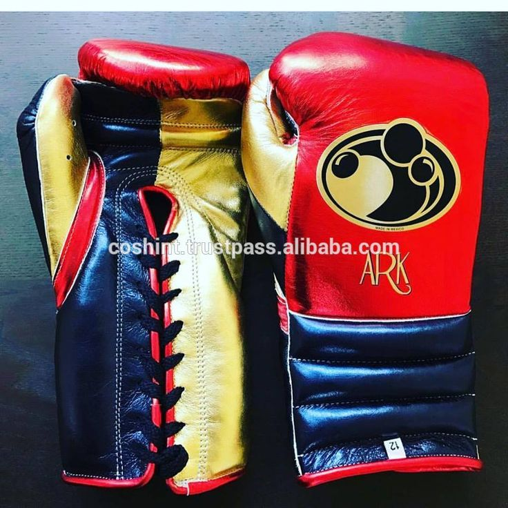 High Quality Grant Boxing Gloves | Equipment Supplier #cosh #leather #high #quality #grant #boxing #gloves #mexico #mexican #supplier #maker #glove #important #everlast