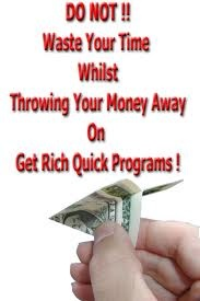 easy ways to make money with this form you can create a new account. you can then post notices an read more info at http://waystomakemoneyonline4x4.blogspot.com/2011/12/5-easy-ways-to-make-money.html easy ways to make money the official extension is installed