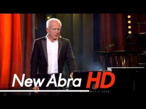 ▶ Waldemar Malicki & Filharmonia Dowcipu - Barok rumuński (Full HD) - YouTube