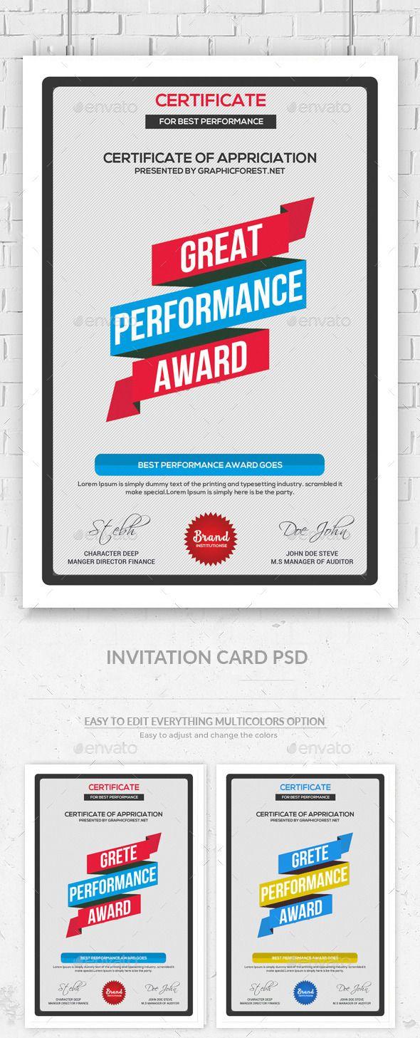 Nett Office Zertifikatvorlage Fotos - Entry Level Resume Vorlagen ...