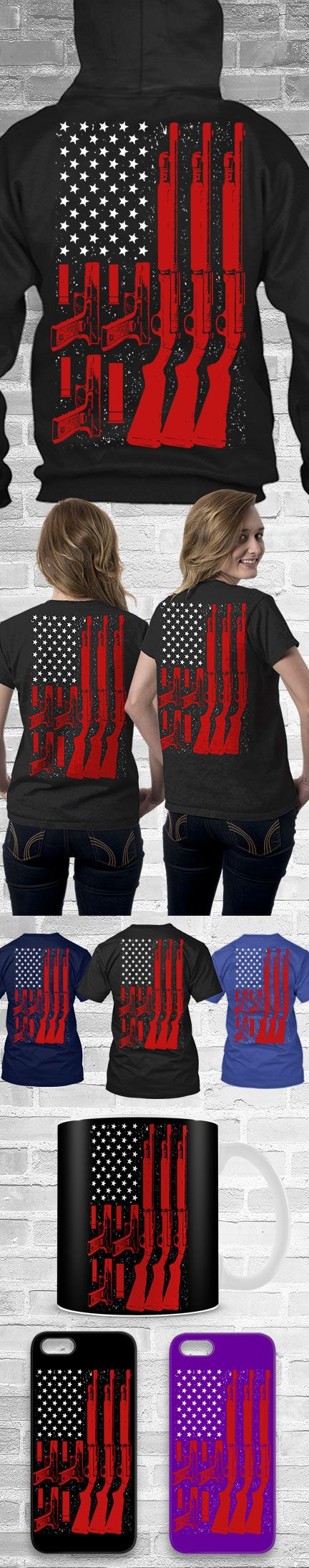 Never Disarm Shirts! Click The Image To Buy It Now or Tag Someone You Want To Buy This For.  #secondamendment