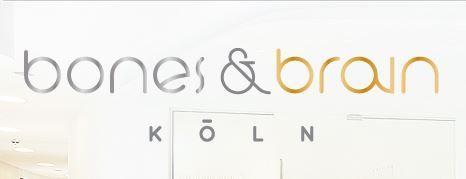 http://www.bonesandbrain.de/