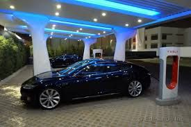Electric cars are attracting more buyers than ever before. Although the now more sporting looking vehicles may be better for the environment, they pose a great risk to the power.....