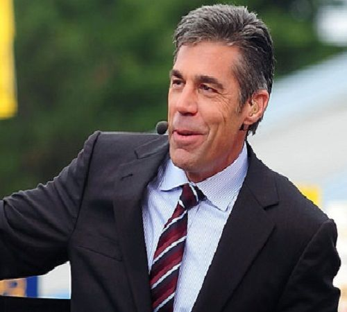Who is Chris Fowler-Where is Chris Fowler-acelebritynews, Who is Chris Fowler, Where is Chris Fowler, ESPN, Wallpapers, Career History, College Gameday,