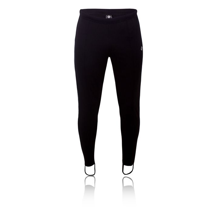 Ronhill Classic Trackster Running Pants - X Large - Black. Exertec 100 - Tough, lightweight and with 4 way stretch, this is an incredibly comfortable and soft running fabric that won't distract you while running. Durable Fabric - Hard wearing fabric for long-lasting use. Lightweight And Breathability - Great breathability and good air flow keeping your feet dry during training. Foot Stirrups - To keep the trackster in place and stop them riding up. Inside Pocket - A small interior pocket...