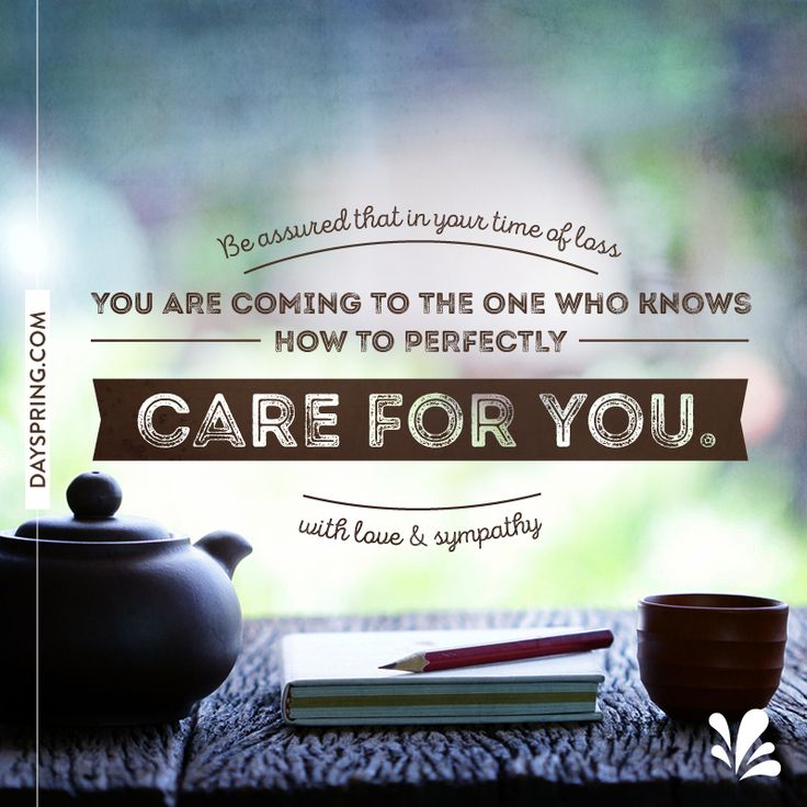 Christian Funeral Bible Quotes: 46 Best SYMPATHY Images On Pinterest