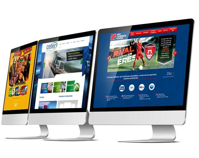 http://www.diseno360.com - #DiseñoWeb #Granada - ¡Tu #Web desde 199€! #Diseño360 - #Diseño #Web #Granada economico, #posicionamiento #seo, gestion de #redessociales, #publicidad #online, #tiendasonline desde 450€ y muchos otros #servicios. Creacion de #paginas #webs para toda #España. www.diseno360.com