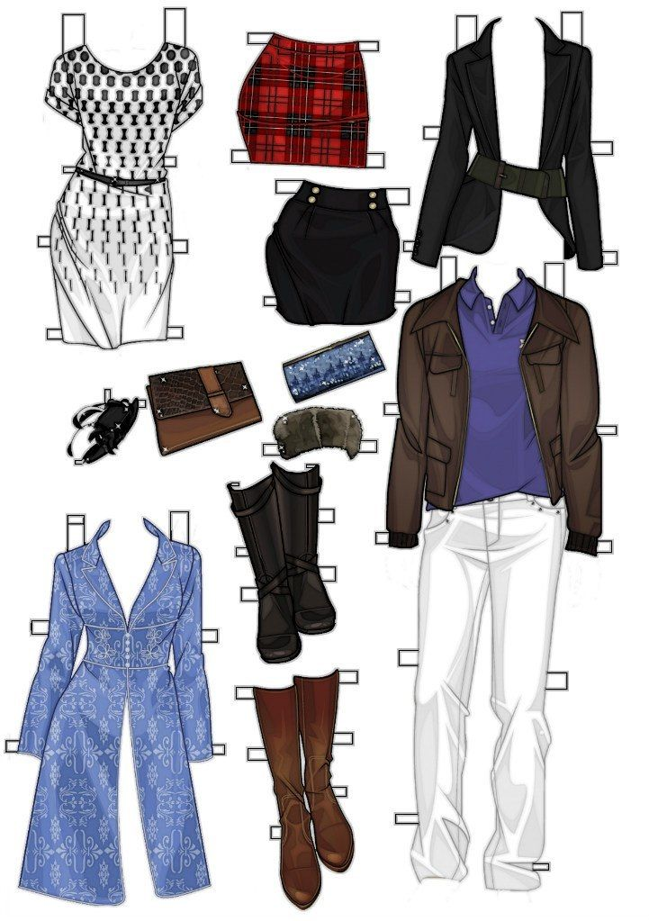 where to buy paper dolls Our generation is a world and lifestyle with endless possibilities let your imagination run free by collecting dolls, clothes, accessories books and more.