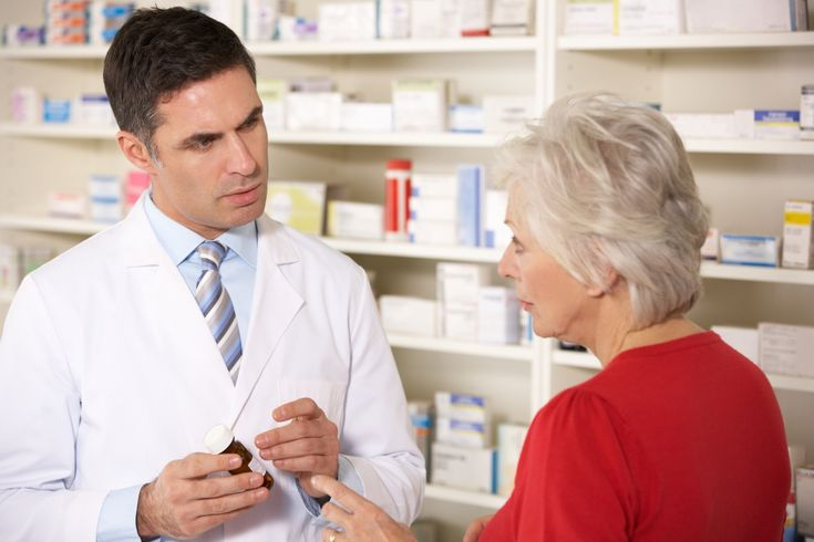 Pharmacist Contract Roles Available Now!