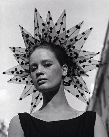Yves Saint Laurent, 1964