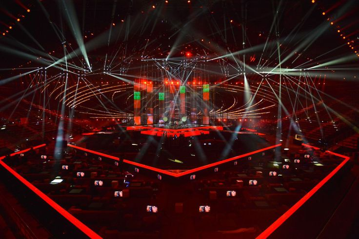eurovision 2014 portugal flag