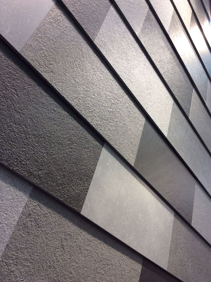 ** Interior Wall Cladding  **   - Design - Architecture -   Available At Euro