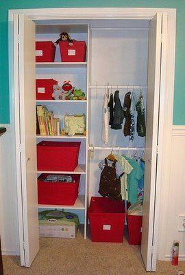 closet: Baby Time, Baby Bump, Spearmint Baby, Baby Bennett, Baby Closet, Aloha Closets, Baby Stuff