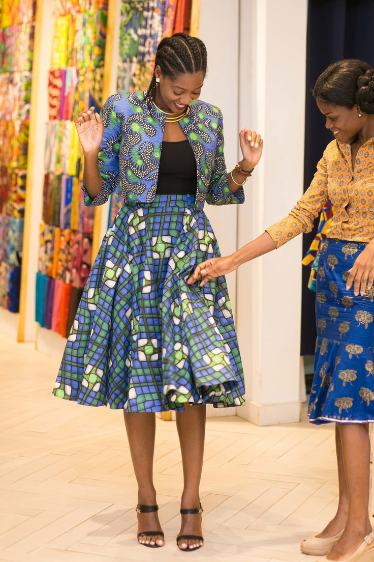 2060 Best African Fashion Images On Pinterest African Prints African Style And African Attire