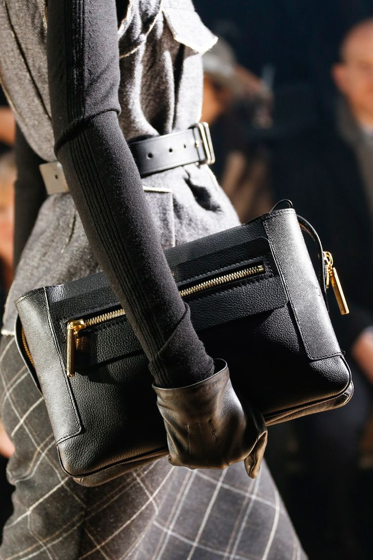 best bag collection and assesorios and cars images on pinterest