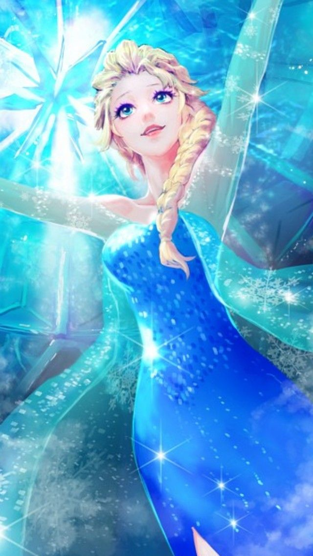Frozen vs. The Snow Queen - Disneyfied, or Disney tried?