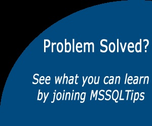 Disaster Recovery Planning for Microsoft SQL Server - Getting Backups and Restores Right