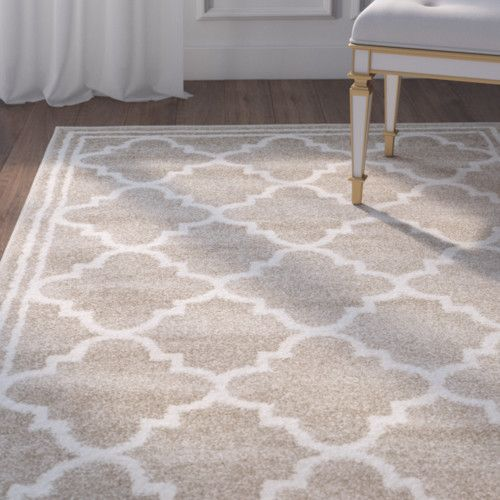 """Features:  -Technique: Power loomed.  -Material: Polypropylene.  -Origin: Turkey.  -Collection: Levon.  -Rugs can vary approx. 3-4"""" from the advertised size.  -Patterns are subject to change based upo #AreaRugs"""