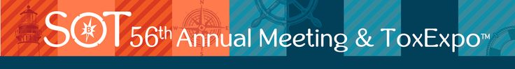SOT #MedMeeting develops beautiful banner graphics for their #EventPilot conference apps
