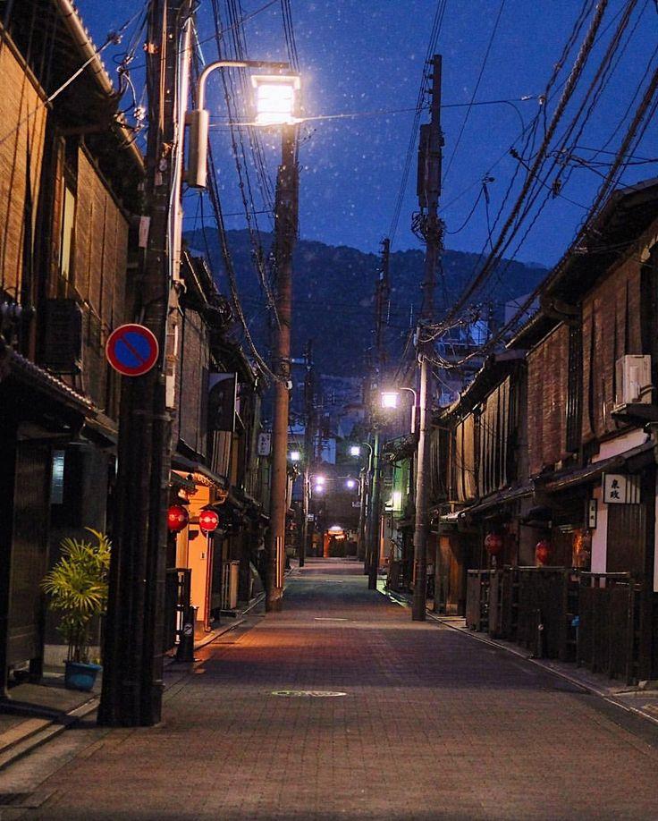 @t.1972 #京都