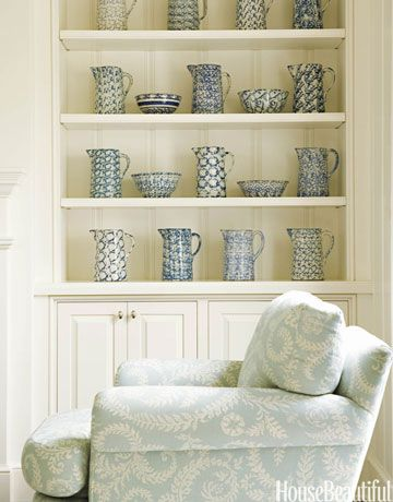 119 best images about cozy living rooms on pinterest for American white benjamin moore