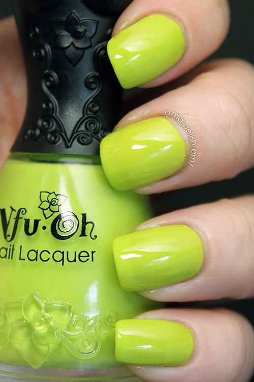 51 best Jelly Polishes images on Pinterest   Jello, Jello shots and ...