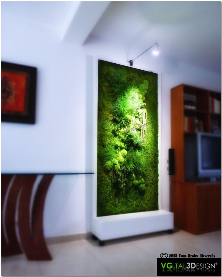 1120 best images about parede viva on pinterest. Black Bedroom Furniture Sets. Home Design Ideas