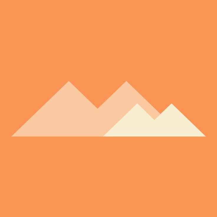 Mt. Mograph is a YouTube Channel dedicated to sharing, collaborating and learning. Mt. Mograph exists to make motion graphics fun and attainable for anyone i...