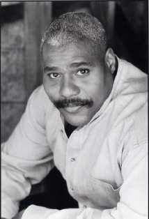 Morehouse man, Bill Nunn as Radio Raheem, imdb.com