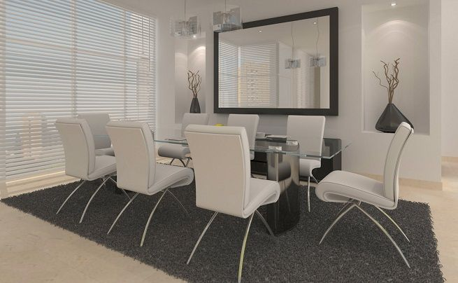 Ya te hemos contado en varias ocasiones diversas cosas sobre el minimalismo y cómo puedes aplicarlo en tu hogar. Sin duda es uno de los estilos decorativos que arrasan actualmente gracias al ahorro…
