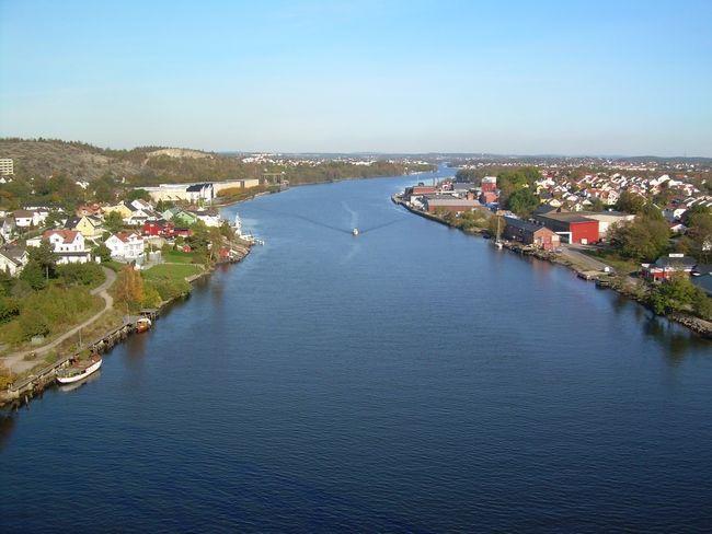 Trade turnover between the Polish and Norway http://www.wirtualneoslo.pl/obroty-handlowe-miedzy-polska-a-norwegia/