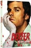 "Save up to 51% on Single Seasons of ""Dexter"" http://bestdesignerwatchesformen.blogspot.com/"