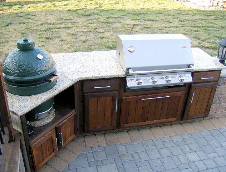 Best 25+ Bbq island ideas on Pinterest | Outdoor kitchens ...