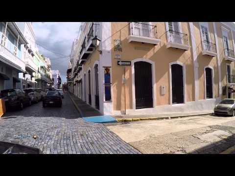 Puerto Rico - 2015 Vacation